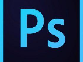 Adobe Photoshop CC2019【PS cc2019破解版】64位下载